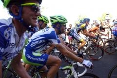Grand Prix Cycliste de Montréal 2011