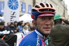 65 Tour de Pologne - Sylwek    14-09-2008