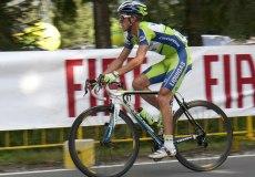 66. Tour de Pologne 2009 - galeria kibica