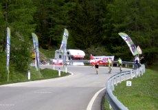 Fan Klub z Bydgoszczy na Giro 2012