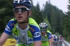 Giro d\'Italia 2009