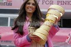 Giro d\'Italia 2010
