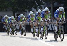 Giro d\'Italia 2011