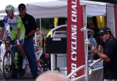The Quiznos Challange – Colorado 2011