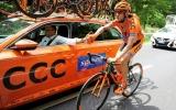 foto: cccsport.eu Mario Stiehl
