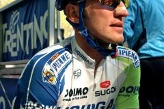 Giro del Trentino 2011