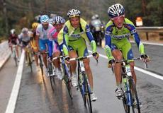 Vuelta a Espana 2009