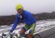 11.02.2011 Teide
