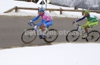 foto: http://www.bettiniphoto.net