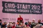 Prezentacja - Herning, Dania