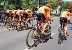 Tour of Austria 2015