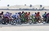 Dubai-Tour-CCC-Sprandi