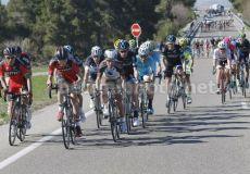 Volta Ciclista a Catalunya 2015